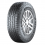 Matador MP-72 Izzarda A/T 2 225/60 R18 104H